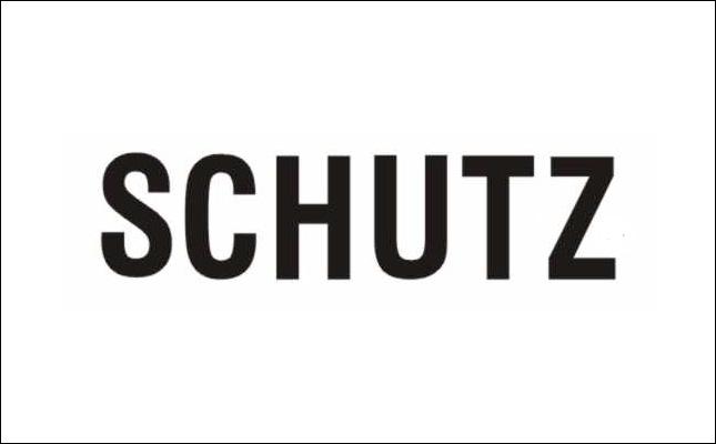 Coleçao de Calçados Schutz Verão 2014 – Ver Fotos Dicas e Loja Virtual