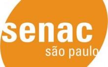 Curso Técnico SENAC SP Contabilidade – Como Se Inscrever, Cursos