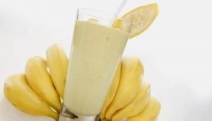 shake-banana-com-whey