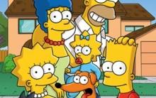 Novo Parque Temático do Simpsons em Orlando na Florida – Ver Fotos