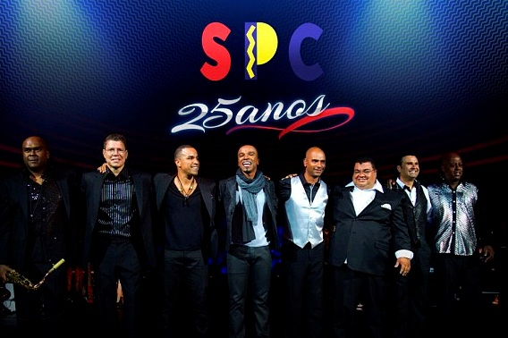 Agenda de Shows do Grupo SPC 2013 – Comprar Ingressos Online