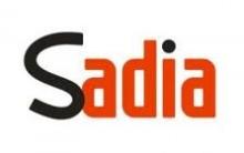 Trabalhe Conosco Sadia 2013 – Vagas de Emprego, Enviar Currículo Online