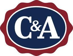 Vagas de Emprego Na C&A 2013 – Cadastrar Currículo Online, Vagas