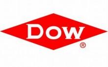 Programa de Trainee Dow Brasil 2014 – Fazer as Inscrições