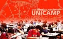 Vestibular Unicamp 2014 – Consultar Calendário e Fazer Inscrições