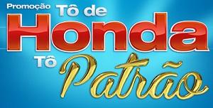 www-consorcionacionalhonda-com-br-todehonda