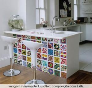 y-adesivo-para-azulejo-azulejo-hidraulico-4