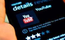 App Do Youtube – Como Atualizar Aplicativo, Vantagens