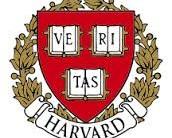 Bolsas de Estudos Para Brasileiros na Universidade Harvard 2014 – Como se Inscrever