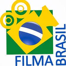 Inscrições Para Concurso Filma Brasil 2013 – Como Participar e Quais os Prêmios