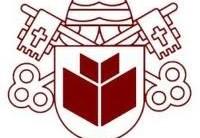 Vestibular da Pontifícia Universidade Católica do Paraná (PUCPR) 2014 – Fazer as Inscrições