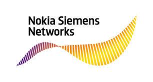 Programa de Trainee Empresa Internacional Nokia Para 2014 – Fazer as Inscrições