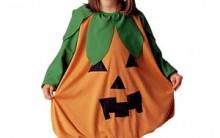 Fantasias Infantis Para o Halloween 2013 – Ver Modelos e Onde Comprar