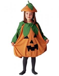 107668-fantasias-de-halloween-infantil-onde-comprar7