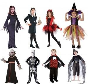 107668-fantasias-de-halloween-infantil-onde-comprar8