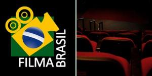 482386-Concurso-de-roteiros-Filma-Brasil-2012-inscrições-1