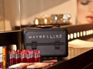 653404-Maleta-Maybelline-onde-comprar-1