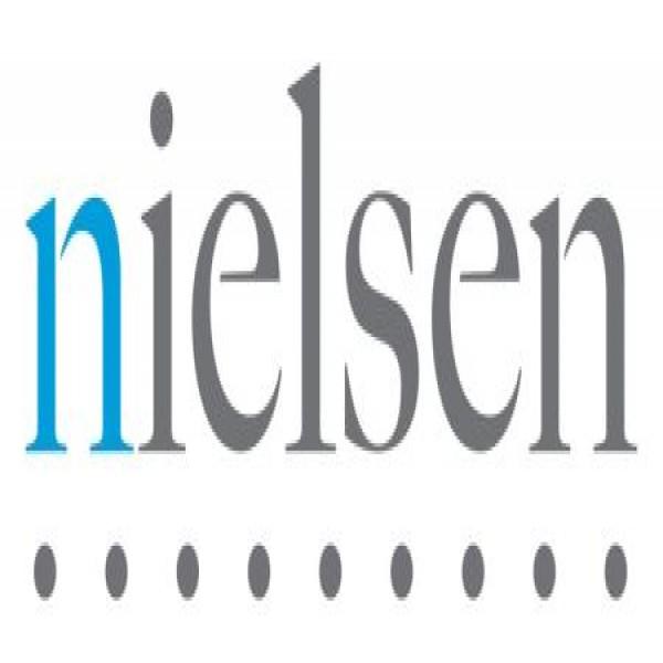 Programa de Trainee Nielsen 2014 – Fazer as Inscrições Para o Processo Seletivo