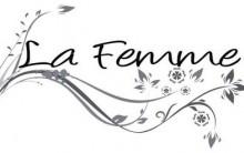 Linha de Esmaltes a Base de Água La Femme 2013  –  Onde Comprar