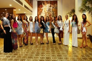 655495-Candidatas-do-Miss-Brasil-2013-fotos-27