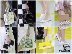 Colecao-Louis-Vuitton-2013-4
