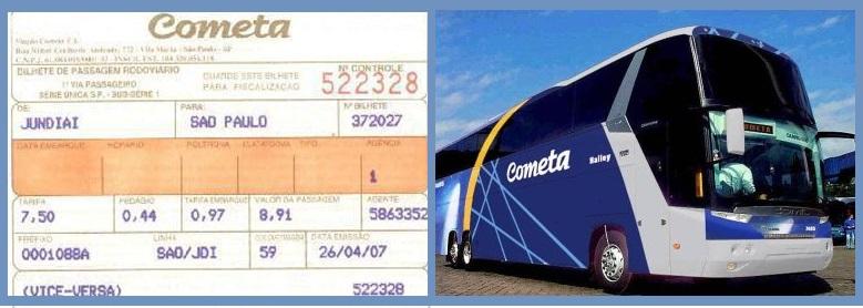 Comprar_Passagem_Online_Viacao_Cometa