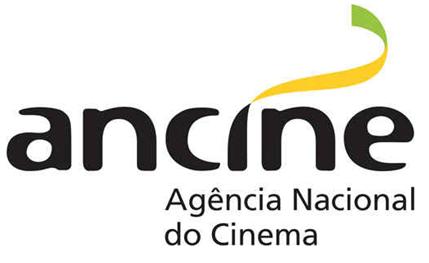 Concurso Público da Ancine Agência Nacional de Cinema  2013 – Fazer as Inscrições