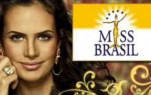 Concurso Miss Brasil 2013 – Ver Lista de Candidatas