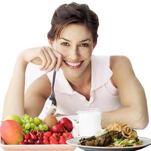 DIETA das proteinas