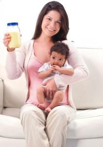 Doação-De-Leite-Materno-Como-Participar-