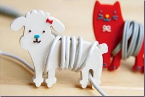 Enrolador-Fio-Cachorro-Gato[4]