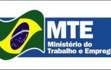 Vagas Emprego MTE Para 2013 2014 – Cadastrar Currículo Online