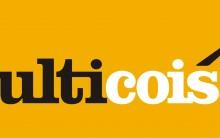 Nova Promoção Multicoisas 2013 – Como Participar
