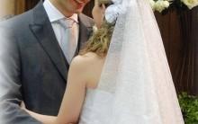 Musica Para Cantar em Casamento – Melhores Musicas, Vídeos