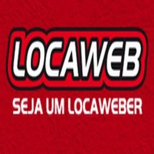Programa de Trainee da Empresa Locaweb Para 2014 – Fazer as Inscrições