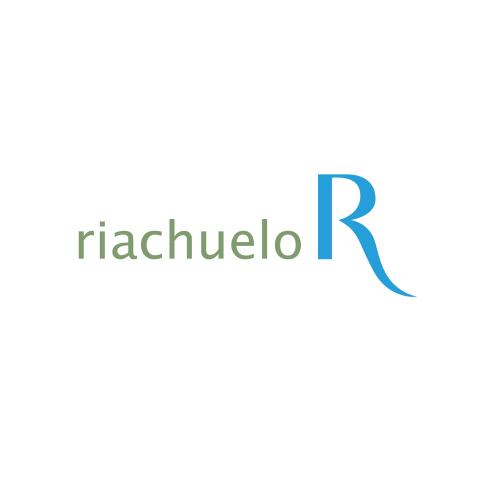 Nova coleção pool Jeans Riachuelo 2013 – Ver Modelos e Onde Comprar