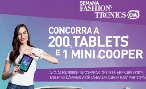 Semana-FashionTronics-CA-1