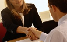 Vagas de Empregos Temporárias Fim de Ano 2013 – Onde Deixar o Currículo