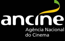 Concurso Agência Nacional de Cinema 2013 – Inscrições, Edital, Taxa