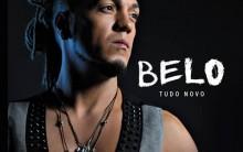 Cantor Belo – Agenda de Shows 2013, Fotos, Clipe