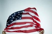Latin Expo 2013 Feira Americana de Educação e Bolsas de Estudos – Como Participar