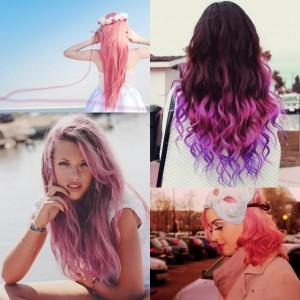 cabelo-rosa1