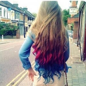 cabelos-cheio-de-cores-com-o-tie-dye-2