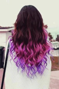 cabelos-cheio-de-cores-com-o-tie-dye-4