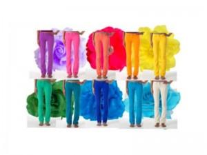 calcas coloridas femininas inverno 3