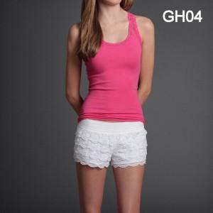 camisetas-hollister-gilly-hicks-abercrombie-super-verao_MLB-F-3910574564_032013