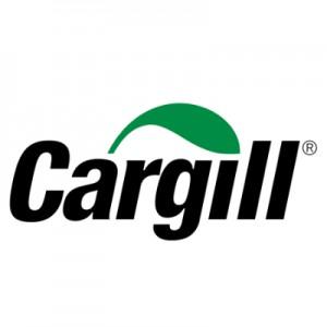cargill-vaga-emprego-renda