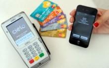 Cartão de Crédito Oi Mastercard – Como Solicitar Cartão, Vantagens