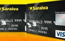Cartão de Crédito Livraria Saraiva – Solicitar Cartão Online, Vantagens do Cartão