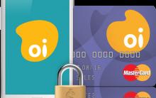 2ª Via de Fatura Cartão De Crédito Oi Mastercard – Como Solicitar Online